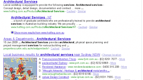 http://creativseo.com.au/wp-content/uploads/2013/01/architectural-services-Google-pos5-462x260.png