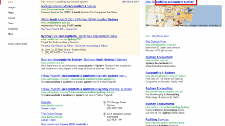 http://creativseo.com.au/wp-content/uploads/2013/01/auditing_accountant_sydney-462x260.png