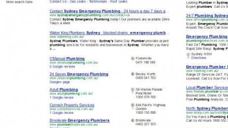 http://creativseo.com.au/wp-content/uploads/2013/01/emergency_plumbers_sydney-462x260.jpg