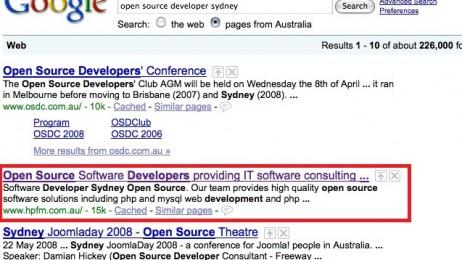 https://creativseo.com.au/wp-content/uploads/2013/01/open-source-software-seo-rankings5-462x260.jpg