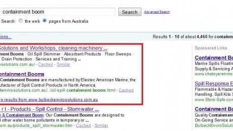 http://creativseo.com.au/wp-content/uploads/2013/01/www.google.com_.auscreencapture2010-1-27-13-51-271-462x260.jpg