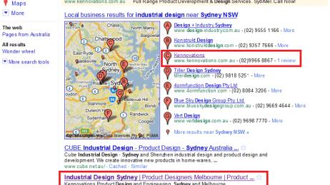 http://creativseo.com.au/wp-content/uploads/2013/01/www.google.com_.auscreencapture2010-7-1-22-52-42-Copy1-462x260.png
