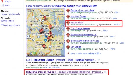 https://creativseo.com.au/wp-content/uploads/2013/01/www.google.com_.auscreencapture2010-7-1-22-52-42-Copy1-462x260.png