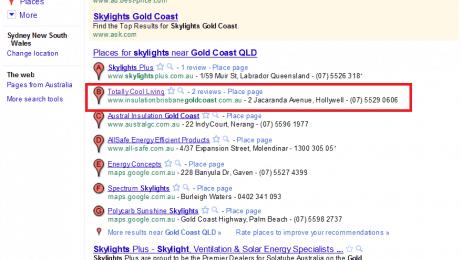 http://creativseo.com.au/wp-content/uploads/2013/01/www.google.com_.auscreencapture2011-3-13-23-32-49-Copy1-462x260.png