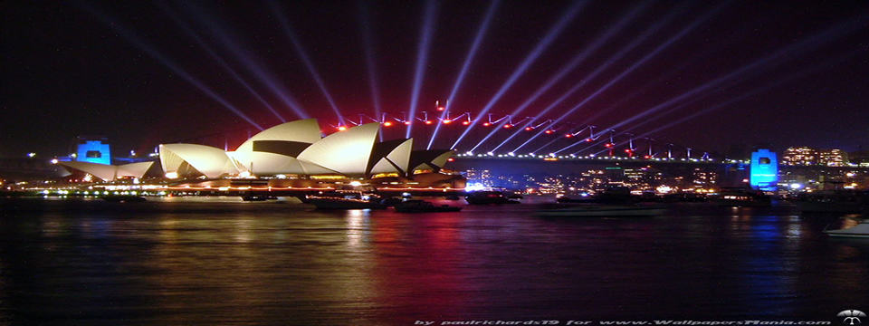 http://creativseo.com.au/wp-content/uploads/2013/04/sydney-opera-house-at-night-960-by-360.jpg