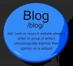 http://creativseo.com.au/wp-content/uploads/2014/01/blogging.jpg