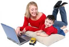 http://creativseo.com.au/wp-content/uploads/2014/01/online-business-for-moms.jpg