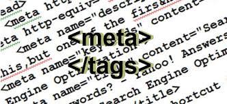 http://creativseo.com.au/wp-content/uploads/2014/02/meta-tags.jpg