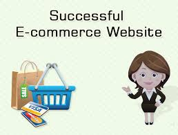 http://creativseo.com.au/wp-content/uploads/2014/03/successful-ecommerce.jpg