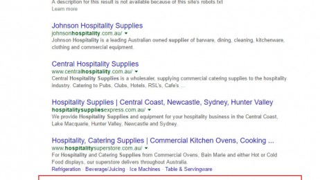 http://creativseo.com.au/wp-content/uploads/2016/10/hospitality-suppliers-Page-1-Result-1-462x260.jpg