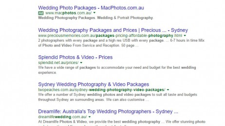 http://creativseo.com.au/wp-content/uploads/2016/10/wedding-photo-and-video-packages-page-1-462x260.jpg