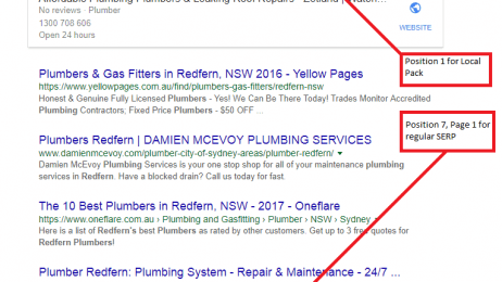 https://creativseo.com.au/wp-content/uploads/2017/08/FireShot-Capture-1-plumber-redfern-Google-Search_-https___www.google.com_.au_search-462x260.png