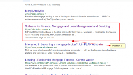http://creativseo.com.au/wp-content/uploads/2017/08/full-circle-residentialmortgagessoftwaresyd-462x260.png